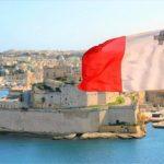 Инвестиции и гражданство Мальты