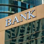 Как открыть счет в банке на Мальте
