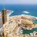 Покупка недвижимости на Мальте